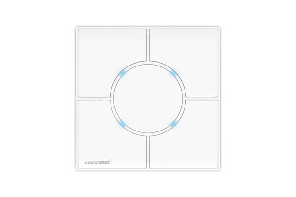 interruptor-luz-5