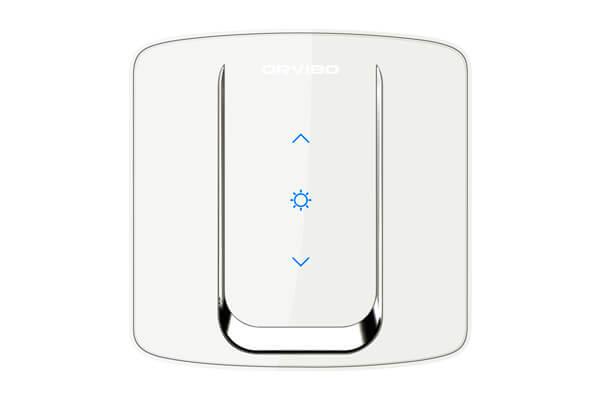 interruptor-luz-dimmer-2