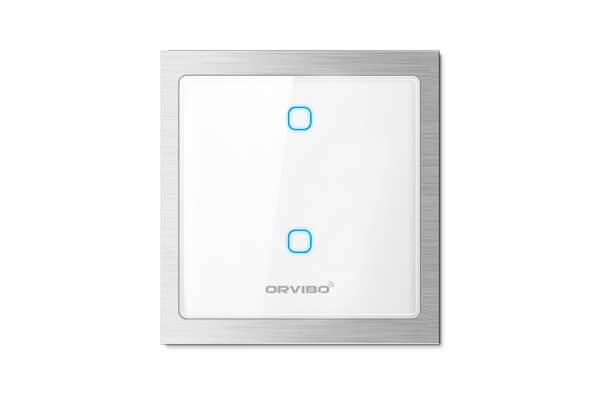 interruptor-vidrio-2
